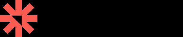 Curative Logo
